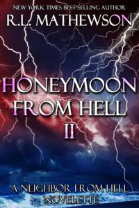 book 2 hfh