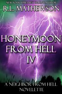 book 4 hfh