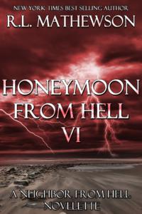 book 6 hfh