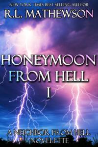 Honeymoon from Hell