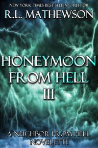 book 3 hfh